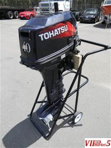 Yamaha 60hp 4 stroke outboard boat engine 2014 yamaha f300 for Kawasaki outboard boat motors