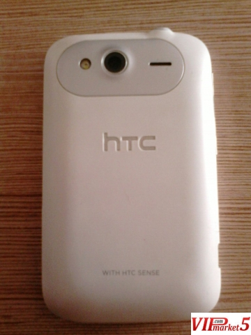 HTC Wildfire S: http://www.vipmarket5.mk/products/HTC%20Wildfire%20S/pid/769518