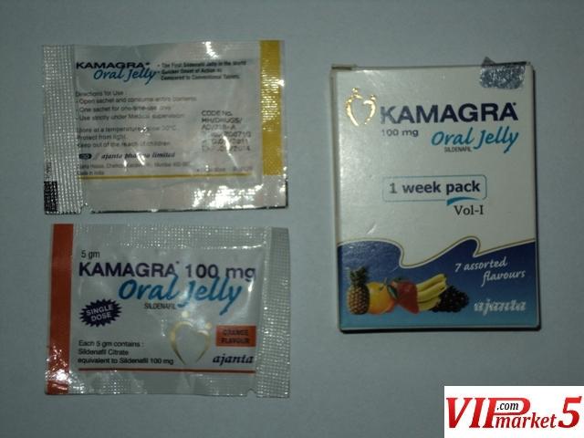 kamagra effetti forum