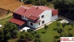 Продавам куќа во Визбегово