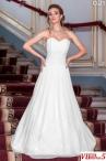 Продава нови оргинална венчаница