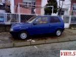 FIAT UNO 1994 GODINA ITNO !!!!!!!!!!!!!!!