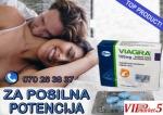 Viagra,Kamagra,Cialis,Levitra..Za silna Potencija!!!