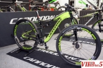 FOR SALE.: 2015 SPECIALIZED, TREK & CANNONDALE BIKES