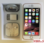 Apple iPhone 6 Plus - 64 GB