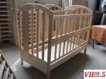 Proizvodstvo i prodazba na detski kreveti 1