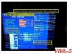 SERVIS ZA TV LCD CRT DVD MONITORI AUDIO