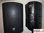 zvucnici electro voice zx5