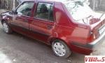 Dacia Solenza 1.9D 2004god