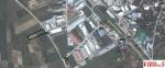 prodavam plac vo Industriska zona Vizbegovo