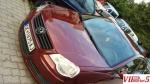 PRODAVAM Volkswagen POLO 1.2 2006god.