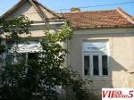 Се продава куќа во центарот на Гевгелија