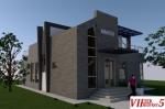 Arhitektonski proekti