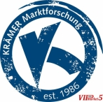 Потребни се оператори со познавање на Германски јазик