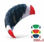 Flexifoil Sting 2 (II) Power Kite http://point-cycles.com