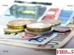 понудата на кредити помеѓу одредени и сериозен во 72h