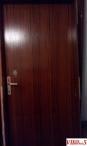 Prodavam sobni vrati