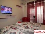 Apartman vo strog centar na Ohrid