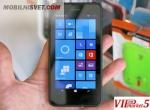 Se prodava NOV Nokia Lumia 630
