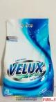 Velux detergent