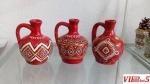 македонски етно сувенири