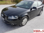 Audi A3 1.6 TDI -11