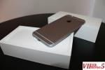 Buy Apple iPhone 6 64GB $630/ Apple iPhone 6 Plus 16GB $630/ Apple iPad AIR 2 64GB $600 / Samsung Galaxy S5 $420