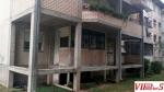Се продава стан 65м2 во Карпош 3 приземје