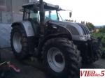 Itno prodavam traktor!!!!
