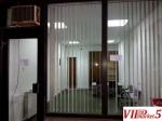 Издавам деловен простор 25м2 во Скопје, кај млечен ресторан