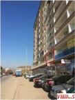 Се продава стан од 58м2 во Топанско Поле