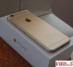 Brand New Apple Iphone 6/6 Plus 128gb