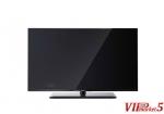 "Продавам 32"" Full HD Philips Телевизор"