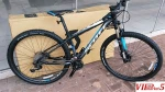 FOR SALE:2014 Trek Bikes,Scott Genius,Specialized,Cannondale & Giant Anthem Bikes