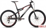 Brand New 2012 Specialized S-Works Epic