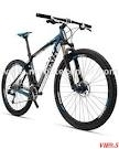Brand New 2012 Scott Spark 35 mountain Bike,2012 Giant XTC Composite 29er