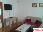 Се издава стан за студенти 75м2 во Штип