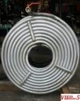 Cevni spirali za VAPOREX kotli