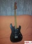 fender stara gitara 3000 denari