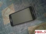 Продавам Samsung Galaxy S5 копија