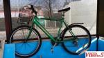 Велосипед СОБИМ