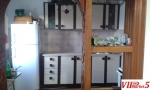 Продавам кујна Форма Идеале во одлична состојба