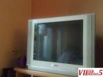 Продавам телевизор samsung plano