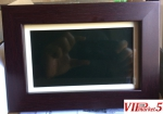 Prodavam nov nekoristen 7 inchen digitalna foto ramka COBY