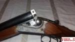 Продавам Ловечка Пушка