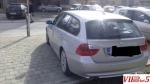 BMW 320d e91 dogovor