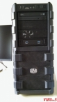 Продавам Компјутер Asus Troper B150 D3 Intel LGA-1151