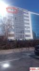 Stan Centar 74 m2 sproti soborna crkva