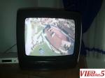 Продавам телевизор