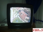 Продавам телевизор GRUNDIG
